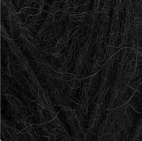 00103 Noir