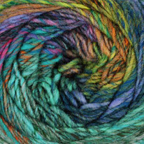 Farbe 18