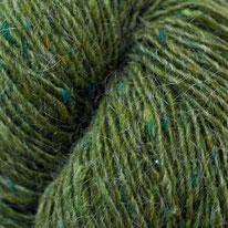 Farbe Moss
