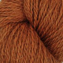 00018 Orange Peel