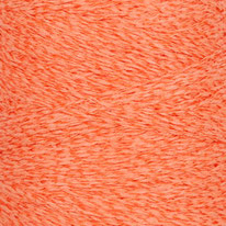 Farbe 425 Carrot