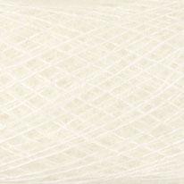 330 (160) White