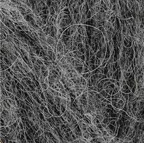 00102 Charcoal Melange