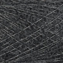 Farbe 461 Charcoal
