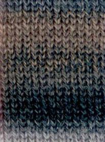 254 Shades of Gray