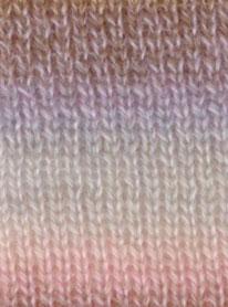 259 Shades of Pink