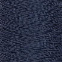 211 Orient Blue