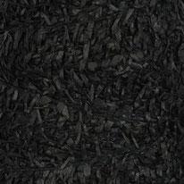 507 Black