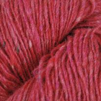 Farbe Raspberry