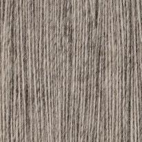 Farbe S13