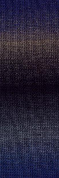 Farbe 416