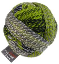 Farbe 2204 Grüne Woche