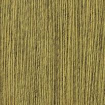 Farbe S40