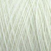 Farbe 654 White