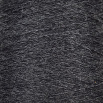 Farbe 444 Charcoal