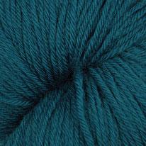 Farbe 063 Tiefer Ozean
