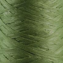 Farbe 524 Green