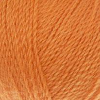 00957 Tangerine