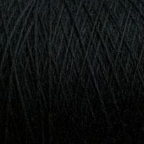Farbe 640 Black