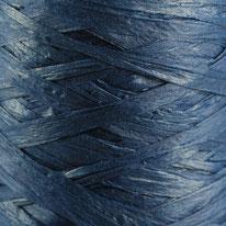 Farbe 525 Dark Blue