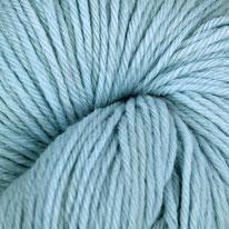 Farbe 107 Eismeer