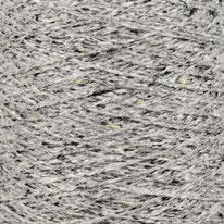 385 (123) Light Gray