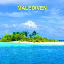 Malediven, Last Minute, Georges Travel