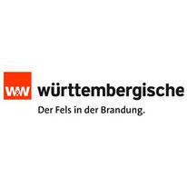 Württembergische Versicherung Edmund Mei