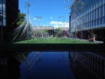2016年 第10回松本安曇野住宅建築展 ワークショップ