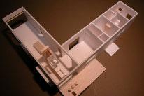 三郷の家(安曇野市)リノベーション・長野県の建築家