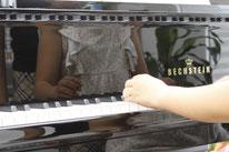 ベヒシュタインピアノ教室岐南町・笠松町・各務原