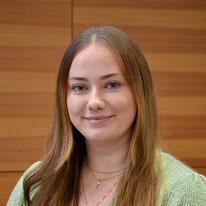 David Abendstein