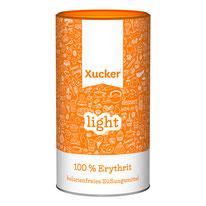 Erythrit-Zucker Dinkel-Vollkorn Rezepte Zuckerfreie Kuchen