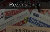 Karl Fallend Rezensionen Zeitungsartikel Medien Der Standard