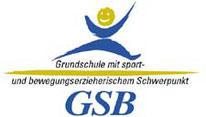 Zertifikat Grundschule mit sport- und bewegungserzieherischem Schwerpunkt