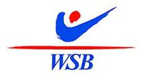 Zertifikat Werkrealschule mit sport- und bewegungserzieherischem Schwerpunkt