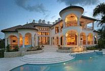 Luxury Sicily Real Estate