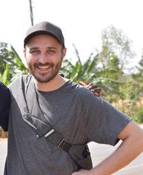 Marlene Krenski