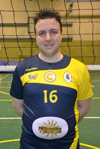 Melillo Nicola