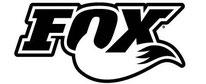 fox x2 remote system