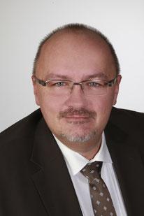 Michael Prior