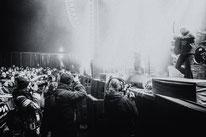 Show Fotografie, Konzerte, Musiker, Künstler