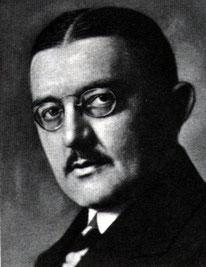 Quelle: www.cabaret-berlin.com