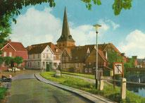 Shop-Angebot: Ansichtskarte - Otterndorf  - Endpreis: 9,99 €