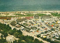 Shop-Angebot: Ansichtskarte - Strand Sahlenburg    - Endpreis: 9,99 €