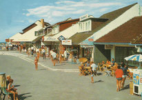 Shop-Angebot: Ansichtskarte - Sahlenburg  - Endpreis: 9,99 €
