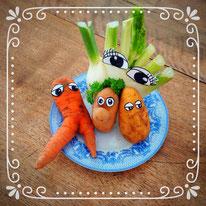 Rüebli&Fenchel&Kartoffel