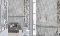 Designers Guild papiers peints the Edit plain & textured volume 1