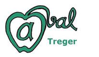 Association Aval Treger