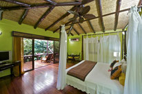 Nicest hotels in Arenal